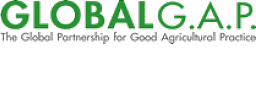 logo-global-gap